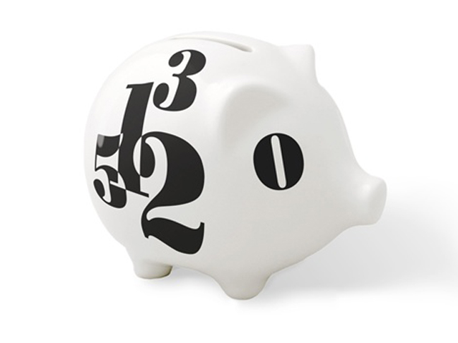 file_107647_0_100923 More_Than_a_Piggy_Bank_1