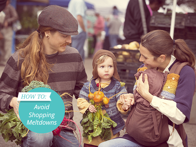 hipster-family-shopping-for-organic-produce-child-vegetables-farmers-market