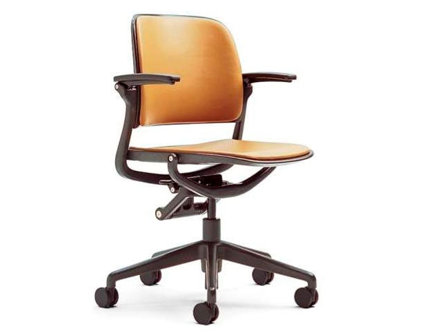 Steelcase Cachet Chair Recall-1