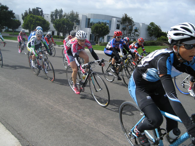 What is a Criterium2