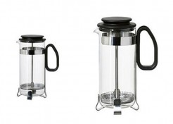 Coffee or Tea Makers from IKEA recalled