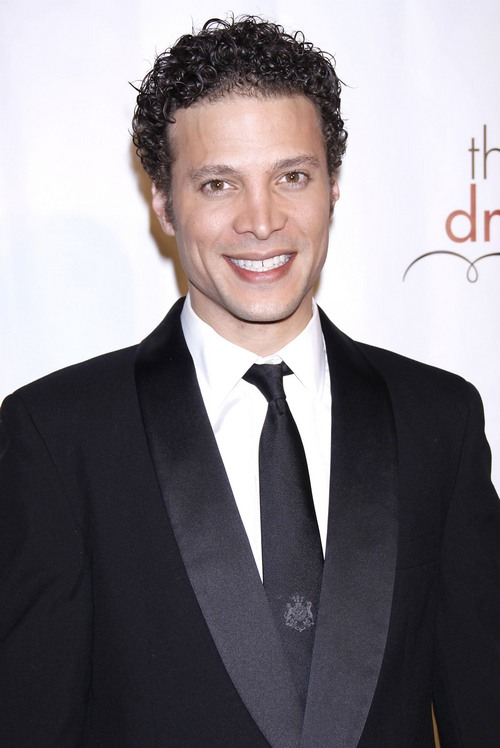 justin guarini suit