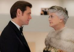 Angela Lansbury Chats With Momtastic About Mr. Popper's Penguins – In Theaters June 17