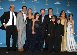 The 2011 Primetime Emmy Award Nominations Announced!