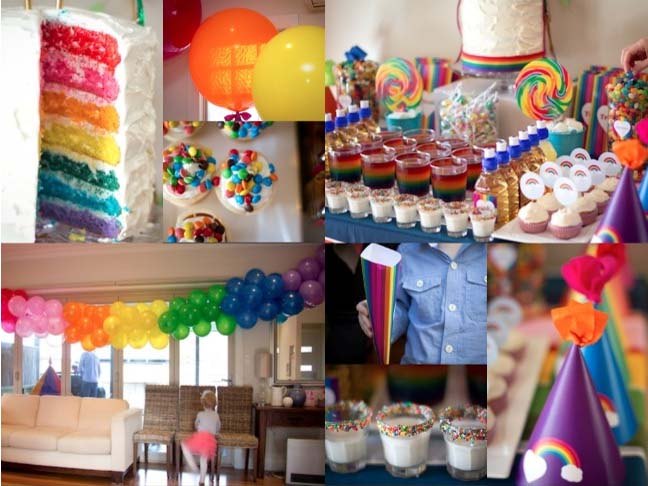 file_168119_0_110721-rainbowparty