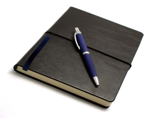 file_168167_0_101108-notebook