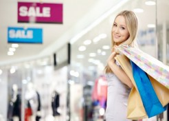 Frugal Shopping for the Shopaholic