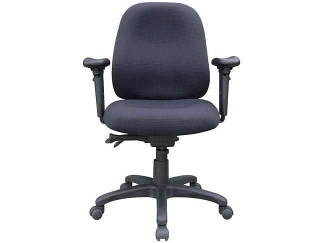 ideas ergonomic chairs styles and about office remodel excellent home architecture furniture depot with design chair