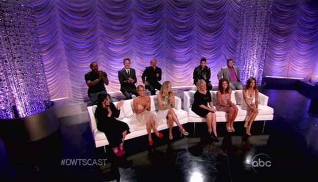 39 dancing with the stars 39 season 13 contestants announced for Home decor s13 9ad