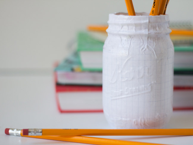 decoupage-mason-jar-tutorial