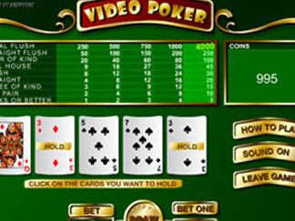 file_104817_0_gamethumb_video-poker