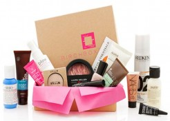 Sign Up For This Now-Birchbox