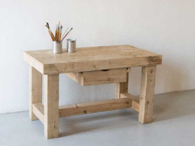 Gorgeous Sustainable Furniture For Children