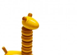 Inspiring Eco Friendly Toys By Gween