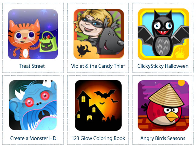 file_170058_0_111013-halloweenapps