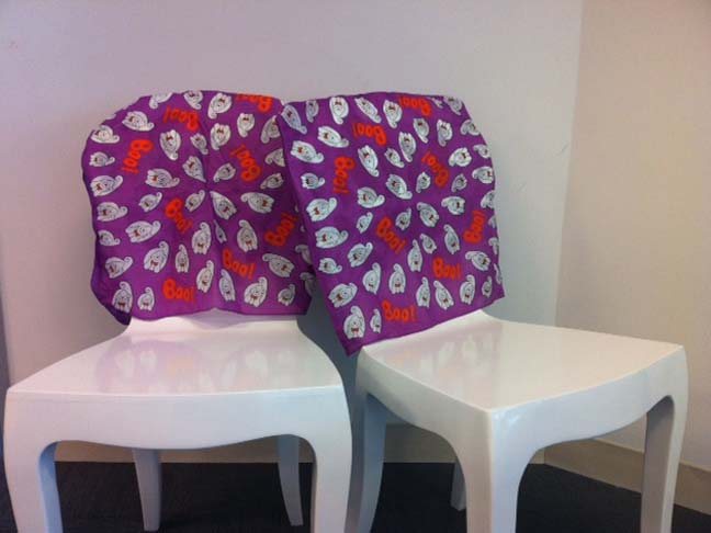 Cool Diy Quick And Easy Halloween Chair Covers Caraccident5 Cool Chair Designs And Ideas Caraccident5Info