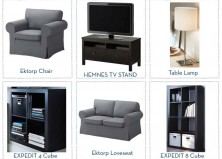 The Perfect Living Room Guide
