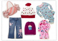 What They Want Now–Candy Inspired Styles!