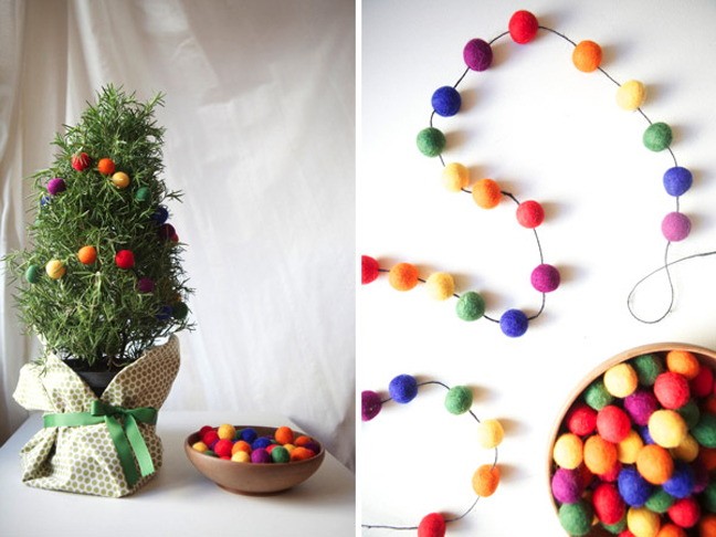 Things For Christmas.10 Awesome Things To Make This Christmas