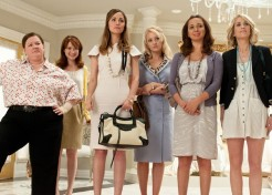 Full List Of The 2012 Golden Globe Awards Nominees