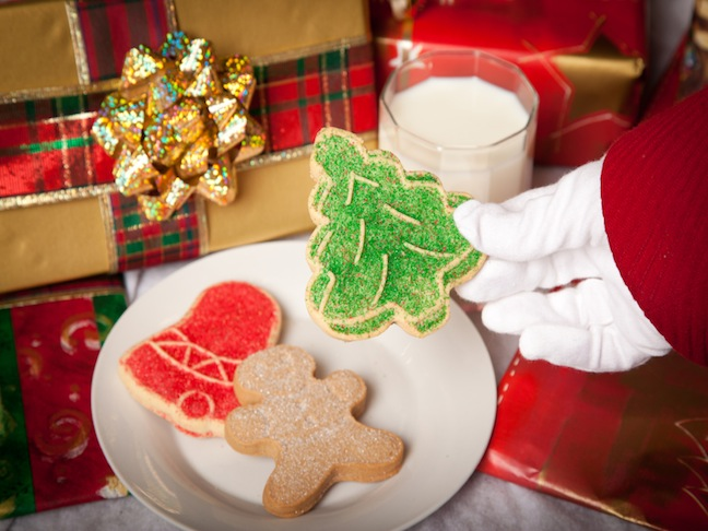 file_170967_0_111219-cookiessanta