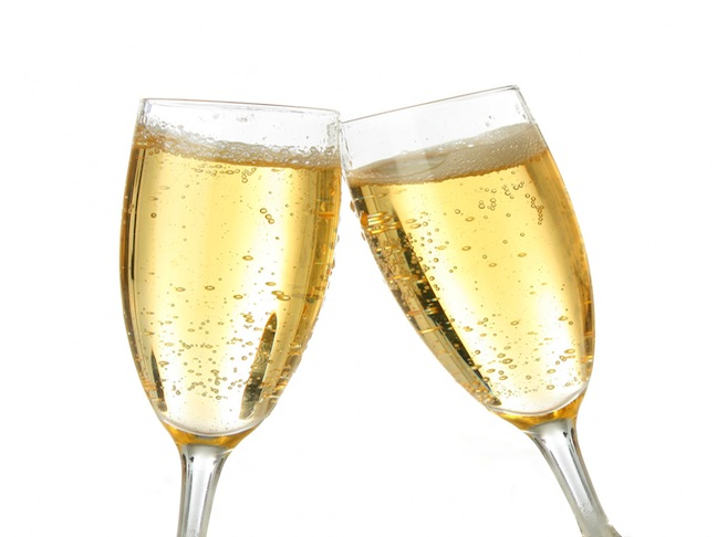file_171071_0_champagne_glasses