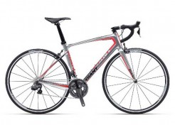 Giant Bicycle Recalls Two Bicycle Models