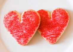 5 Kid Friendly and Fun Valentines Snack Ideas