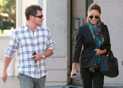 Vanessa Lachey Wants A Lot Of Kids With Husband Nick