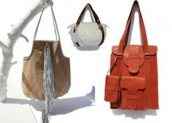 Etsy Find Australia: 3 Cool Handbags for Spring