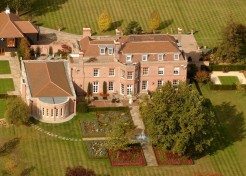David And Victoria Beckham Are Reportedly Selling Their 'Beckingham Palace'