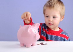 A Guide To Children's Savings Accounts