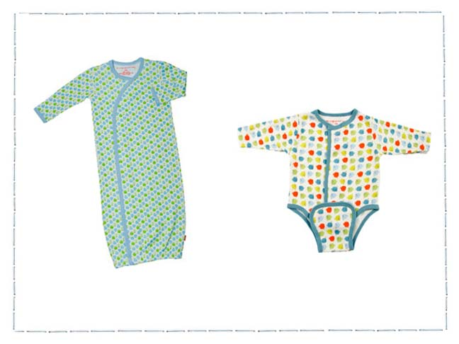 file_172681_0_120430-layette