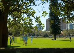 Things To Do With Your Kids In Sydney