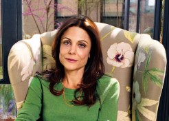 Bethenny Frankel Opens Up About Her Miscarriage