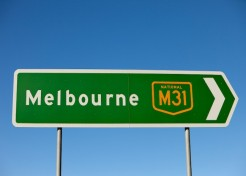 Things To Do With Your Kids In Melbourne