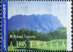 Things To Do With Your Kids In Tasmania