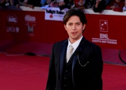 Jackson Rathbone Welcomes A Baby Boy