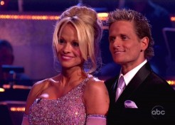 'Dancing With The Stars' All-Stars Cast Announced!