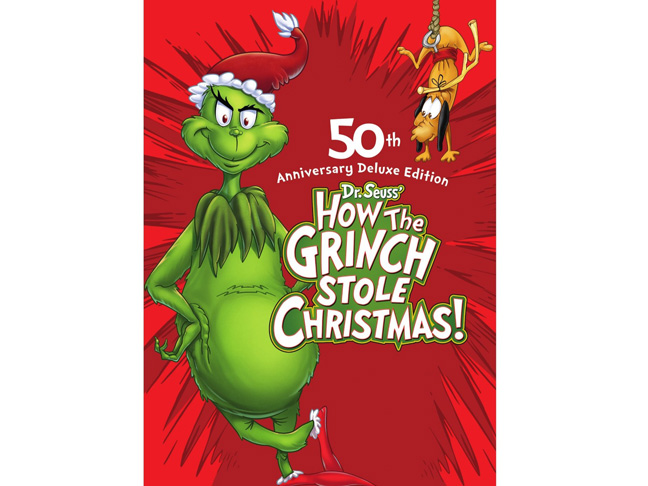 GrinchChristmas_sized