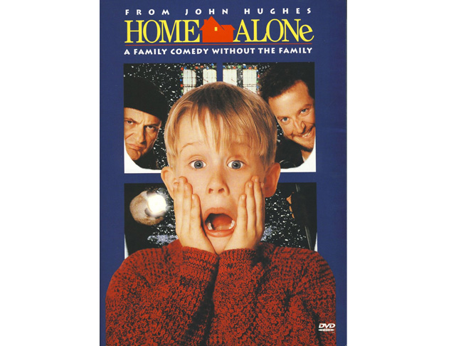 HomeAlone_sized