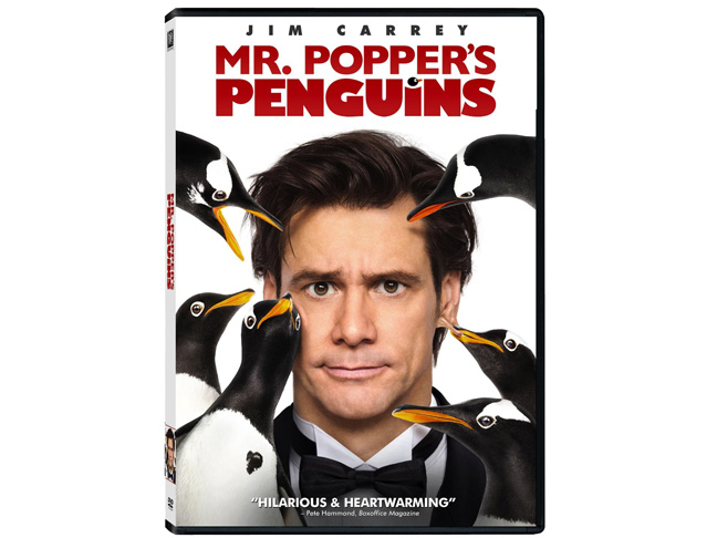 PoppersPenguins_sized
