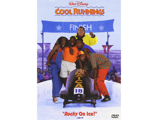 coolrunnings_sized