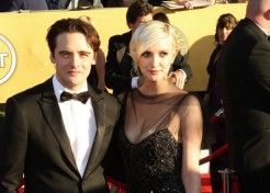 Ashlee Simpson And Vincent Piazza Call It Quits