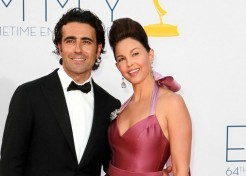 Ashley Judd And Dario Franchitti Call It Quits After Eleven Years Of Marriage