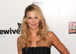 Brandi Glanville Gets Candid About Eddie Cibrian's Affair With LeAnn Rimes In Her New Book
