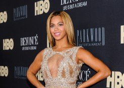Beyonce Opens Up About Her Strong Relationship With Jay-Z