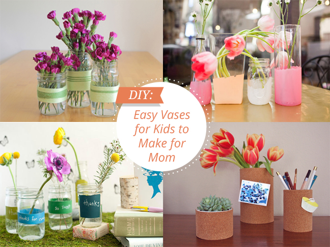 easy-diy-vases-for-kids