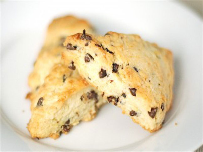 file_172693_0_111010-Choc-Chip-Scone