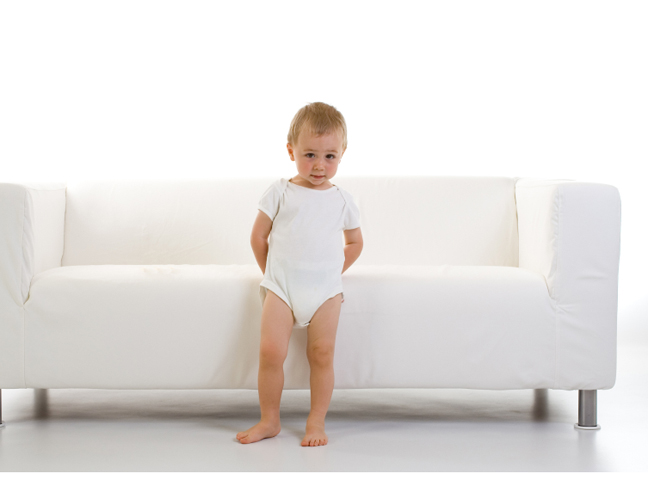 file_107700_0_101004-child-sofa